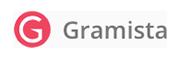 Gramista Logo
